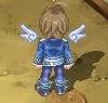 TWCI_2009_12_2_23_34_15.jpg