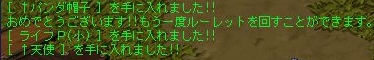 TWCI_2010_1_26_16_14_13.jpg