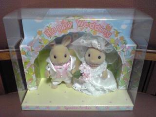 「ツ-137 Happy Wedding」