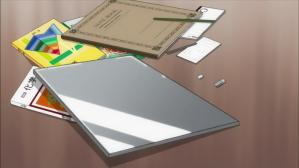 WORKING!! 鉄板