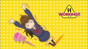 WORKING!! ぽぷらちゃんアイキャッチ