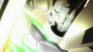 スーパーロボット大戦OGジ・インスペクター ブリットの叫び