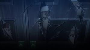 とある魔術の禁書目録Ⅱ ゾンビシスター