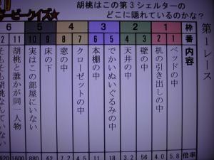 NEEDLESS BD6巻 8