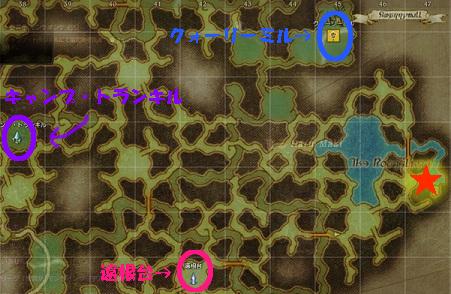 2010_10_2_024_20101003203708.jpg