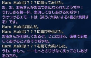 2010_11_03_126.jpg