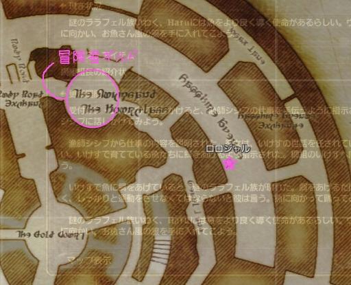 2010_11_03_131.jpg