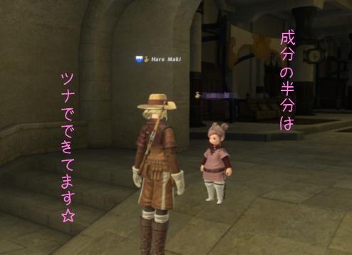 2010_11_10_167.jpg