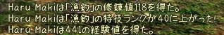 2010_11_28_227.jpg