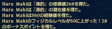 2010_12_09_247.jpg