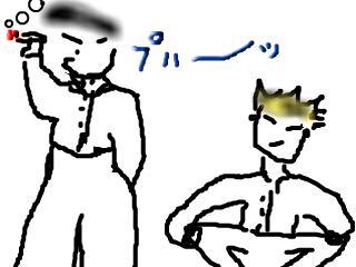 snap_syousyou122_201036195913.jpg