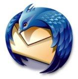 mozilla-thunderbird.jpg