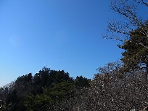 RIMG0114.jpg