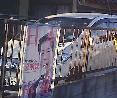 car20.jpg