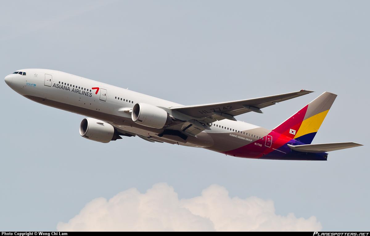 HL7742-Asiana-Airlines-Boeing-777-200_PlanespottersNet_313492.jpg