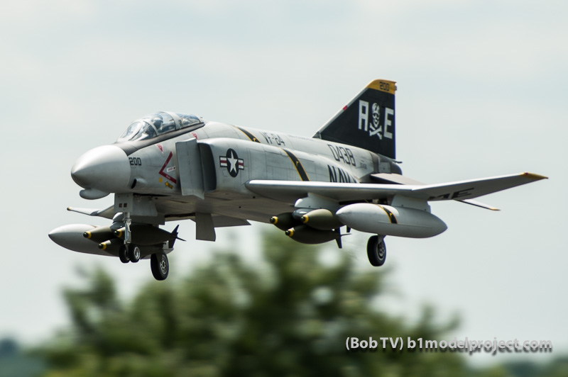Kentucky_Jets_2013_yazyjo_photography-12.jpg