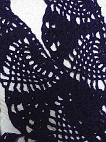 りこ☆Knitting☆-090823_0338~01.jpg