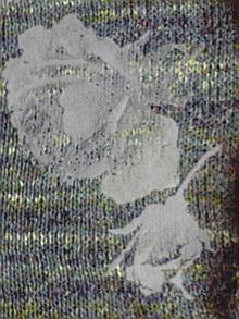 りこ☆Knitting☆-090824_1340~01.jpg
