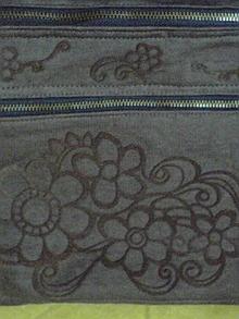 りこ☆Knitting☆-090824_1538~02.jpg