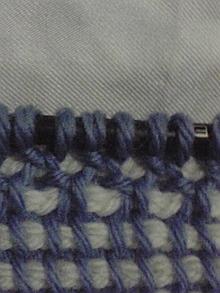 りこ☆Knitting☆-090906_0349~02.jpg
