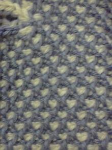 りこ☆Knitting☆-090910_0746~03.jpg
