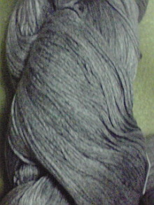 りこ☆Knitting☆-090910_0025~01.jpg