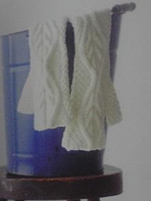 りこ☆Knitting☆-090915_1352~02.jpg