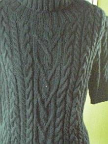 りこ☆Knitting☆-090914_1013~01.jpg
