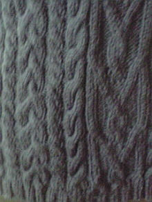 りこ☆Knitting☆-090914_1013~02.jpg