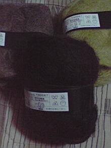 りこ☆Knitting☆-090930_2316~01.jpg