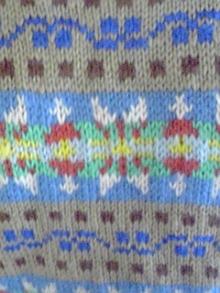 りこ☆Knitting☆-090914_1009~03.jpg