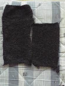 りこ☆Knitting☆-091015_0907~01.jpg