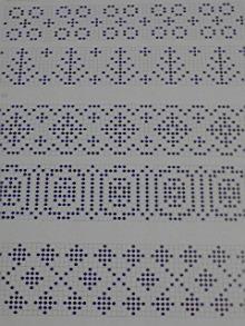 りこ☆Knitting☆-091107_0136~02.jpg