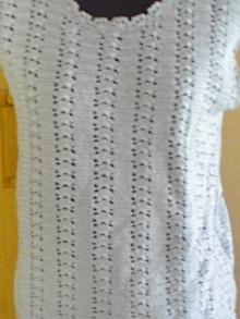 りこ☆Knitting☆-090914_1003~01.jpg