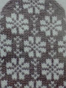 りこ☆Knitting☆-091116_0807~02.jpg