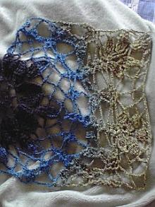 りこ☆Knitting☆-091127_1059~01.jpg