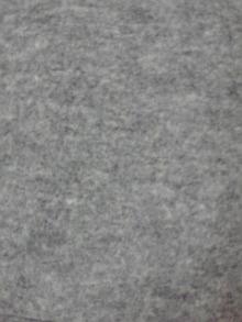りこ☆Knitting☆-091205_2329~01.jpg