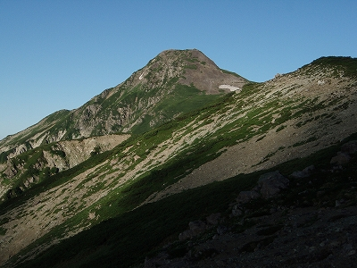 c023.jpg