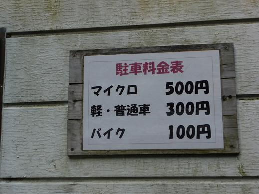 P1600791.jpg
