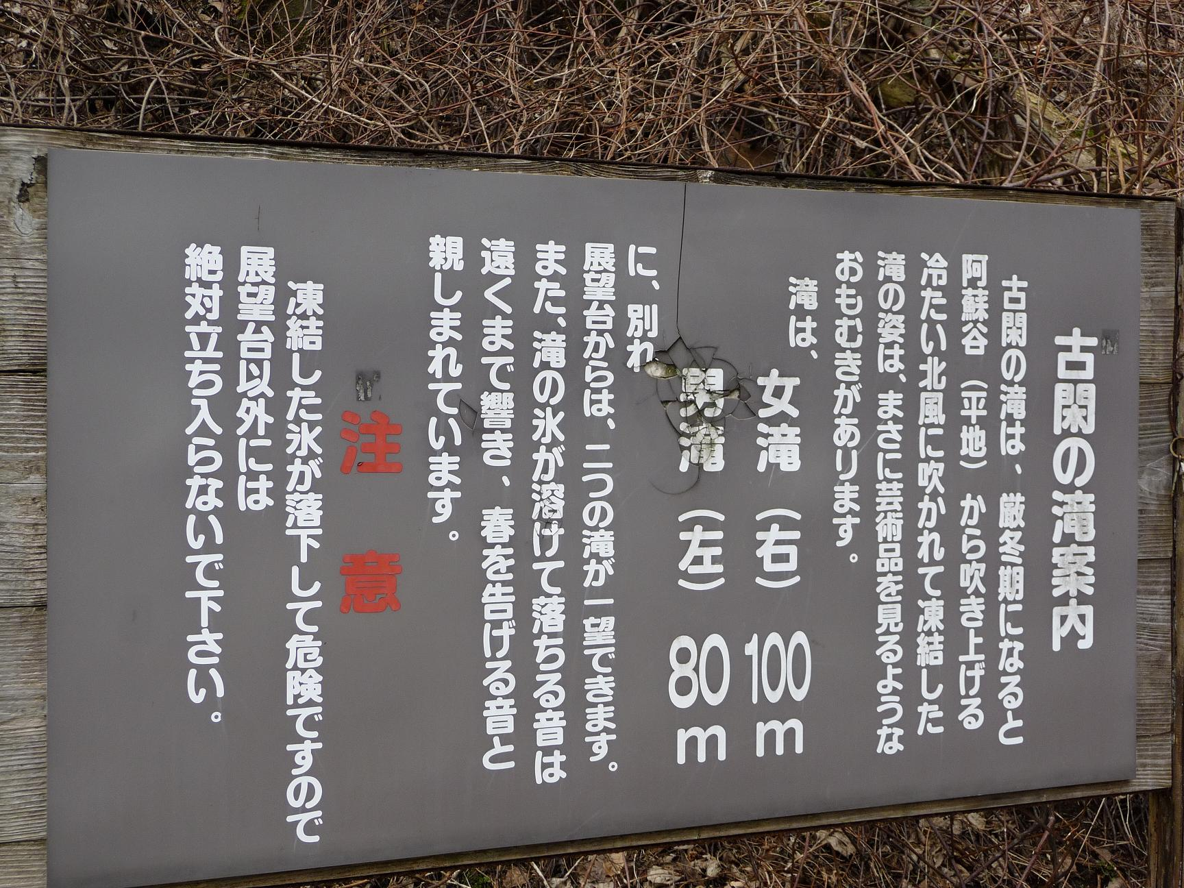 P1600841.jpg