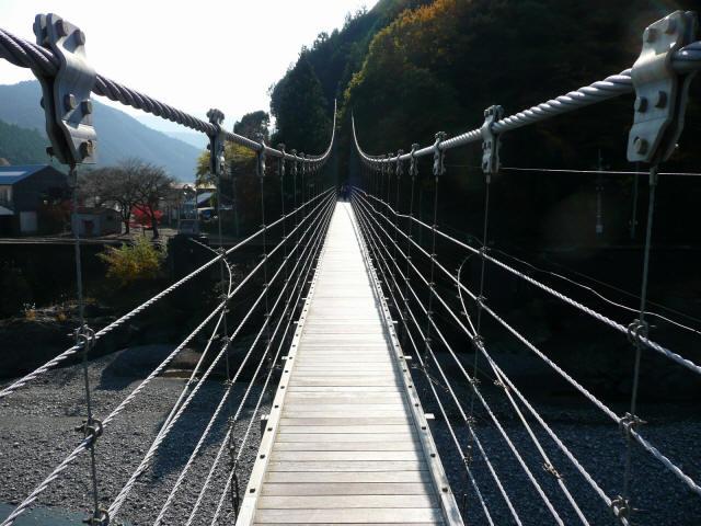 両国吊橋1
