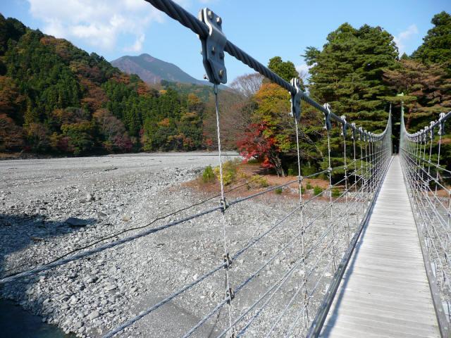 両国吊橋2