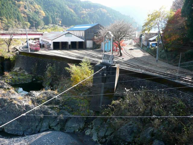 両国吊橋3