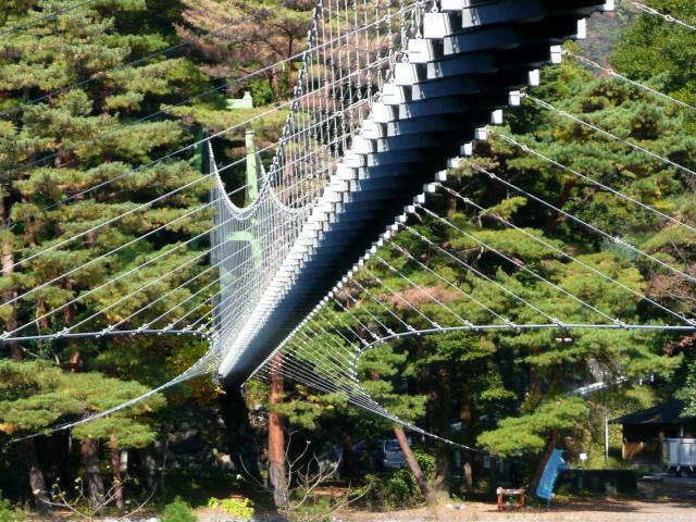 両国吊橋8