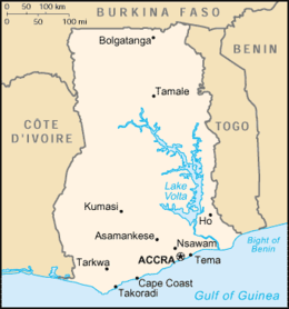 260px-Gh-mapGhana.png