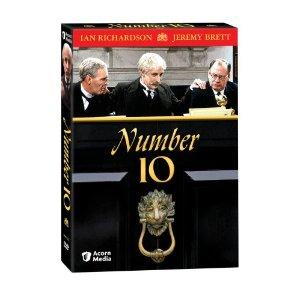 Number10-Region1.jpg