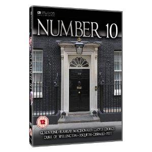 Number10-Region2.jpg