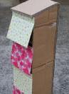 子ども靴箱2