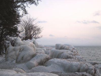 130202しぶき氷1_400