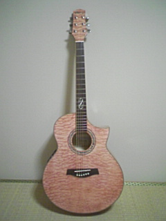 20100411115607